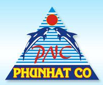 Phu Nhat  Co., Ltd, Long An