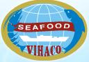 Viet  Hai Seafoods Imp - Exp Co., Ltd, Cà Mau