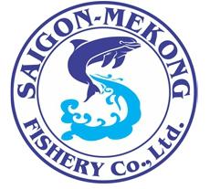 Saigon-Mekong Fishery Company, Trà Vinh