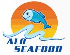 Aloseafood Co, Ltd, Tiền Giang
