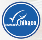 Thien Ha Seafoods Co., Ltd, Tiền Giang