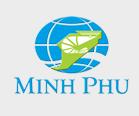 Minh Phu Seafood, Corp., Cà Mau