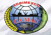Agrimexco Camau, Company, Cà Mau