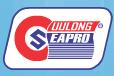 Cuu Long SeaProducts, Company, Trà Vinh