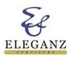 Eleganz Furniture, Company, Hà Nội