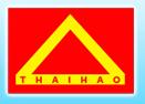 Thai Hao, Group, Đồng Nai