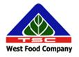West Food, Company, Cần Thơ