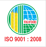 Tigifood, Company, Tiền Giang