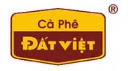 Công Ty TNHH Cà Phê Đất Việt, Ltd, Đắc Lắc