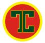 Công ty TNHH Tâm Châu, Ltd, Lâm Đồng