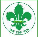 Van Tinh Hoa Co., Ltd, Bình Dương