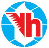 Công ty TNHH Việt Hưng, Ltd, Tiền Giang