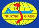 Công Ty TNHH Vtb Trường Giang, Ltd, Nam Định
