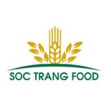 Soctrang Food, Company, Sóc Trăng