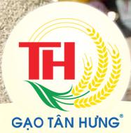Gạo Tân Hưng, Doanh Nghiệp Tư Nhân, Tiền Giang