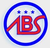 Blue Star Co., Ltd, Đồng Nai