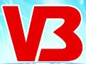 Gốm sứ Thủy tinh Việt Bình , Company, Nghệ An