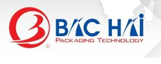 Bac Hai Industry Co, Ltd, Hải Dương