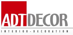 Công ty thiết kế nội thất ADT, Company, TP. Hồ Chí Minh