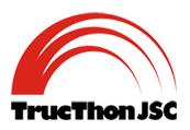 Truc Thon JSC, Hải Dương