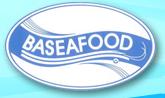 Ba Ria Vung Tau Seafood Processing and Import – Export,  JSC, Bà Rịa - Vũng Tàu