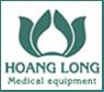 Công Ty Cổ Phần Vật Tư Thiết Bị Y Tế Hoàng Long, JSC, Ninh Bình
