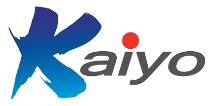 Công Ty Cổ Phần Cb Thực Phẩm Thủy Sản Kaiyo, JSC, Long An