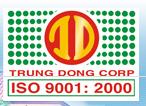 Công ty Bao Bì Trung Đông, JSC, Đồng Nai