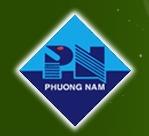 Phuong Nam FoodStuff, Corp, Sóc Trăng