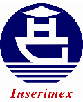 Inserimex Travel, Ltd, Hà Nội