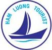 Công ty TNHH Du Lịch Hàm Luông, Bến Tre