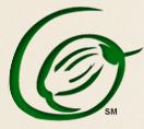 Cocovina Inc., Ltd, Bến Tre