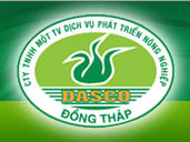 DASCO, Ltd, Đồng Tháp
