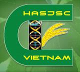 HAS - Viet Nam, JSC, Phú Thọ