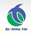 Công Ty Đại Dương Việt, JSC, Bà Rịa - Vũng Tàu