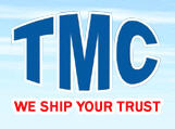 Thami Shipping And Air Freight, Corp, TP. Hồ Chí Minh