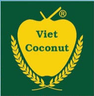Vietcoconut Co., Ltd, Bến Tre