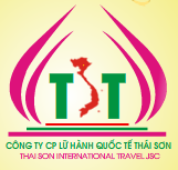 TST Travel, JSC, Nghệ An