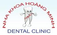 Nha Khoa Hoàng Minh, Company, TP. Hồ Chí Minh