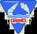 Camimex, Company, Cà Mau