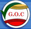 G.O.C Food Processing Export, JSC, Bắc Giang