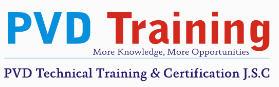 PVD Technical Training & Certification, JSC, Bà Rịa - Vũng Tàu