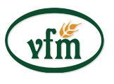 Vietnam Flour Mill Co., Ltd, Bà Rịa - Vũng Tàu
