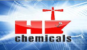 HP Chemicals, JSC, Hải Phòng