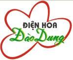 Điện hoa Đào Dung, Company, Hải Phòng