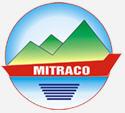 MITRACO, Group, Hà Tĩnh