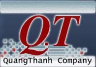 Quang Thanh, Company, Hà Nam