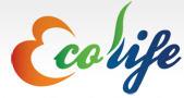 Công ty TNHH Dịch vụ Sinh thái ECOLIFE, Ltd, Hà Nội