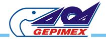 Gepimex 404 Company, Cần Thơ