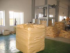 Jumbo Bag Tuan Anh Co., Ltd, Vĩnh Phúc